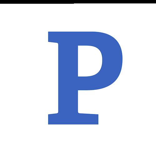 Panoptic.com