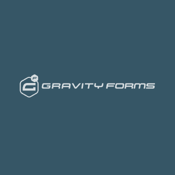 Disabling the submit button on Gravity Forms when required fields are incomplete