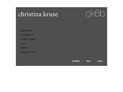ck6b.com