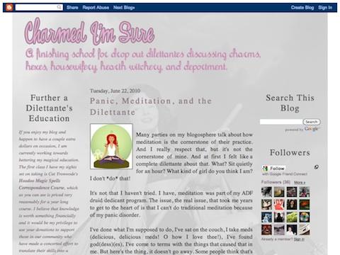dropoutdilettante.blogspot.com
