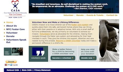 www.casa-nyc.org
